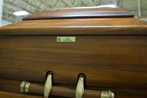 How to Choose an Eco-Friendly Coffin