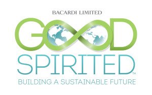 sustainable Bacardi
