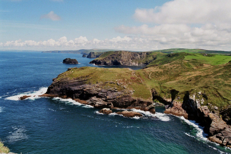 Top 5 King Arthur Holiday Destinations | King Arthur