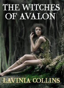 Arthurian books you need to read | Kieran Higgins
