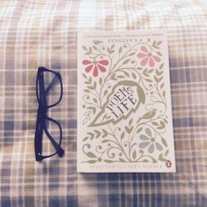 #augustofpages - books that made you smile | bookstagram | Kieran Higgins