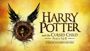 Harry-Potter-and-the-Cursed-Child-Review | Kieran Higgins