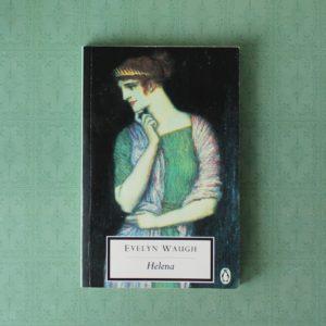 #augustofpages - funny books | Kieran Higgins