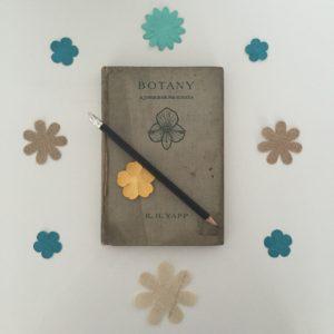 #augustofpages - minimalist covers   bookstagram   Kieran Higgins